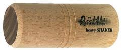 Einzelshaker Holz medium Gewa