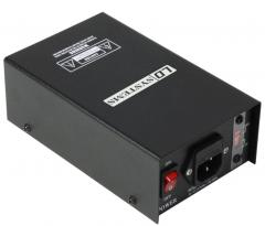 PHA-1 Phantomspeisung48-V LD Systems