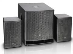 DAVE15G3 System LD Systems