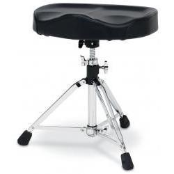 Schlagzeughocker 9120M Drum Workshop