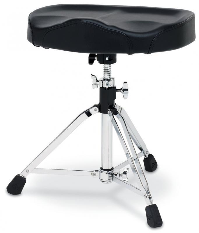 Schlagzeughocker 9120M