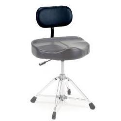 Schlagzeughocker 9000er Air-Lift Drum Workshop