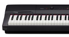 PX160B E-Piano Casio