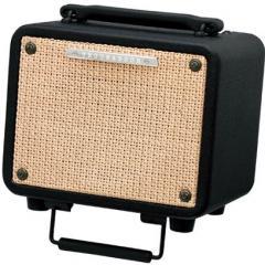 T15 Troubadour Akustikverstärker Ibanez