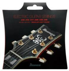 IEGS61 Saiten E-Gitarre Ibanez