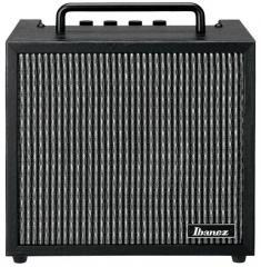 IBZ10GV2 Combo-Amplifier 10Watt Ibanez