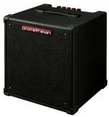 P20 Promethean Bassverstärker Ibanez