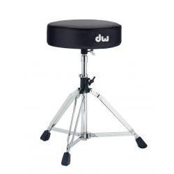 Schlagzeughocker 3000er Serie Drum Workshop