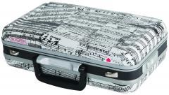 Klarinetten Koffer Weiss GL Cases