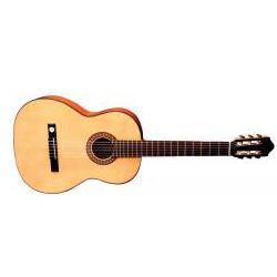 Konzertgitarre GC-210II Pro Arte