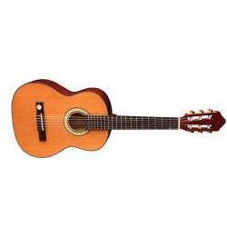 Konzertgitarre Maline 1/2-Größe Pro Natura