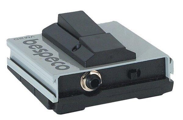 VM-20 Schalter/Pedal-Fusstaster