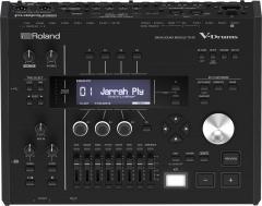 TD-50 Sound Module Roland