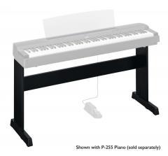L255 Ständer für P-255-Piano Yamaha