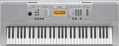 YPT-340 Keyboard Yamaha
