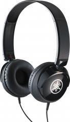 HPH-50B Einsteiger-Kopfhörer Yamaha