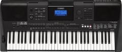 PSR-E453 Keyboard Yamaha