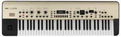 KingKORG Synthesizer B-Ware Korg