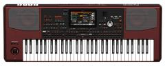 PA1000 Entertainer Workstation