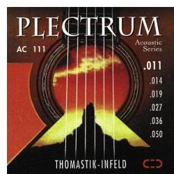 Saiten für Acoustic Gitarre 12-String Thomastik