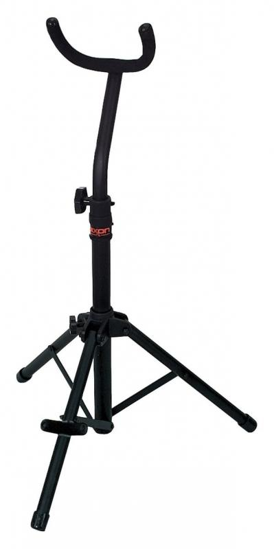Ständer für Bariton-Saxophon