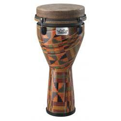 Djembe 10x24-Zoll African-Collection Remo