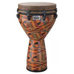 Djembe 14x25-Zoll African-Collection Remo