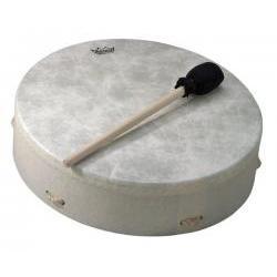 Buffalo Drum E1-0314-00 Remo