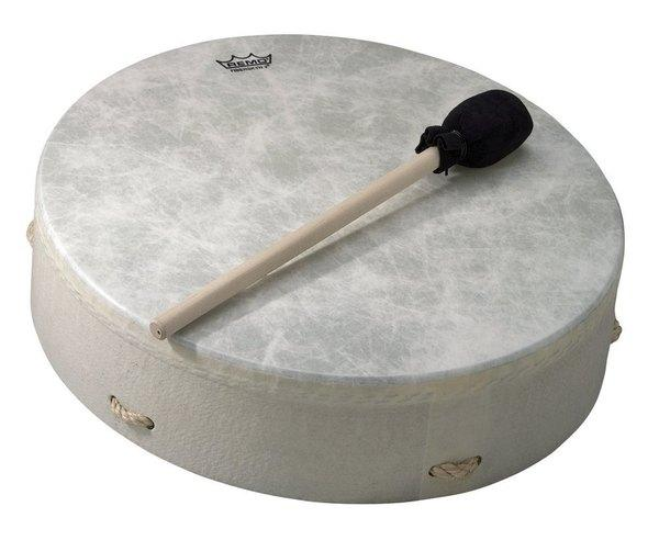Buffalo Drum E1-0322-00