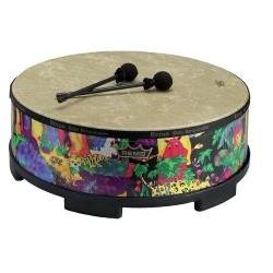 Gathering-Drum 22x21 Zoll Remo
