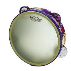 Kinder Tambourin RH-2106-00 Remo