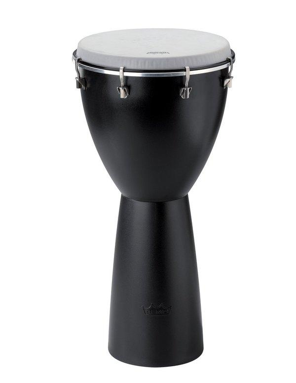 African Collection Djembe Advent
