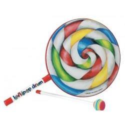 Lollipop-Drum ET-7110-00 Remo