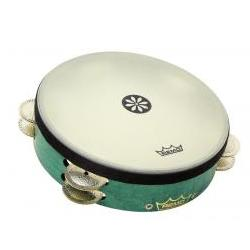 Tambourin Lotus TA-3010-LR Remo