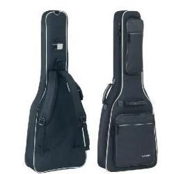 Premium-Tasche Westerngitarre Gewa