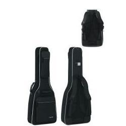 Tasche Prestige Explorer E-Gitarre Gewa