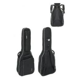 Tasche Prestige Flying-V E-Gitarre Gewa
