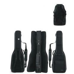 Double-Bag Prestige 2xE-Gitarre Gewa