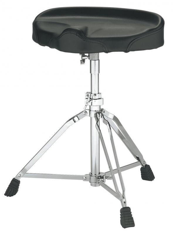 Schlagzeughocker PDDT820X
