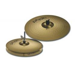 Beckenset 101 Junior Paiste