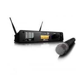 XD-V75 Wireless System Line6