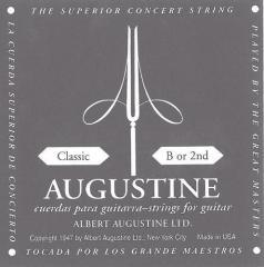 Black Label Low-Tension Augustine