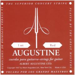 Red Label Medium-Tension Augustine