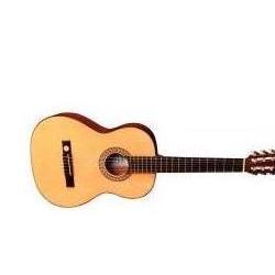 Konzertgitarre GC-100II 7/8-Größe Pro Arte