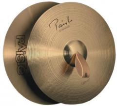 Becken Symphonic-Medium-Light 20-Zoll Paiste