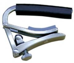 Kapodaster Deluxe 12-Saitig S3 Shubb