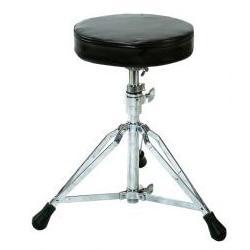 Schlagzeughocker DT 300 Gewa