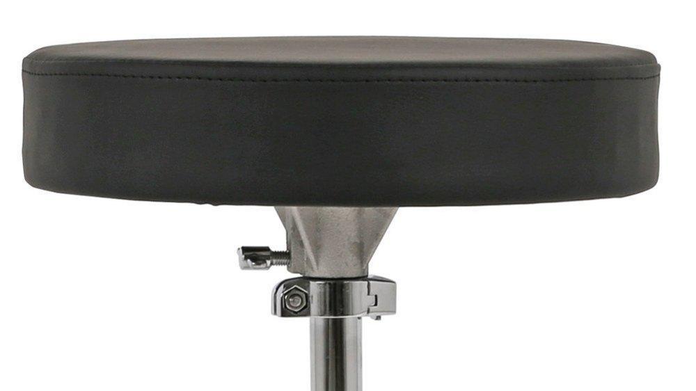 Schlagzeughocker DT 300