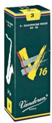 2er V16 Tenorsaxophon Vandoren
