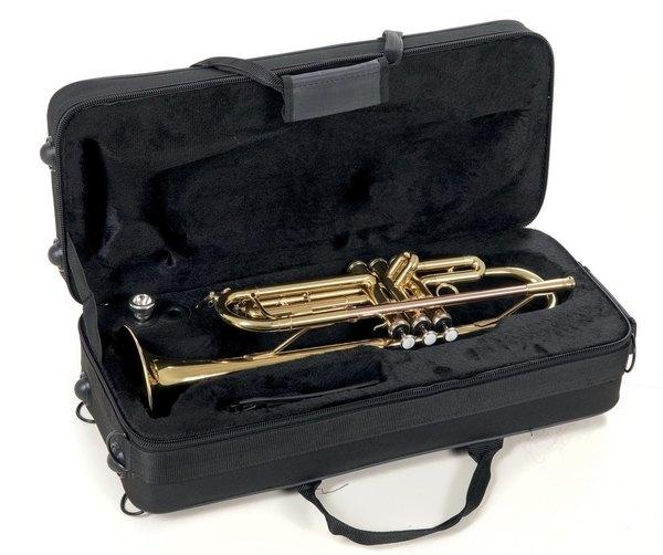 Bb-Trompete TR-101